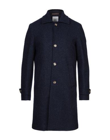 Пальто ELEVENTY 41951273DC