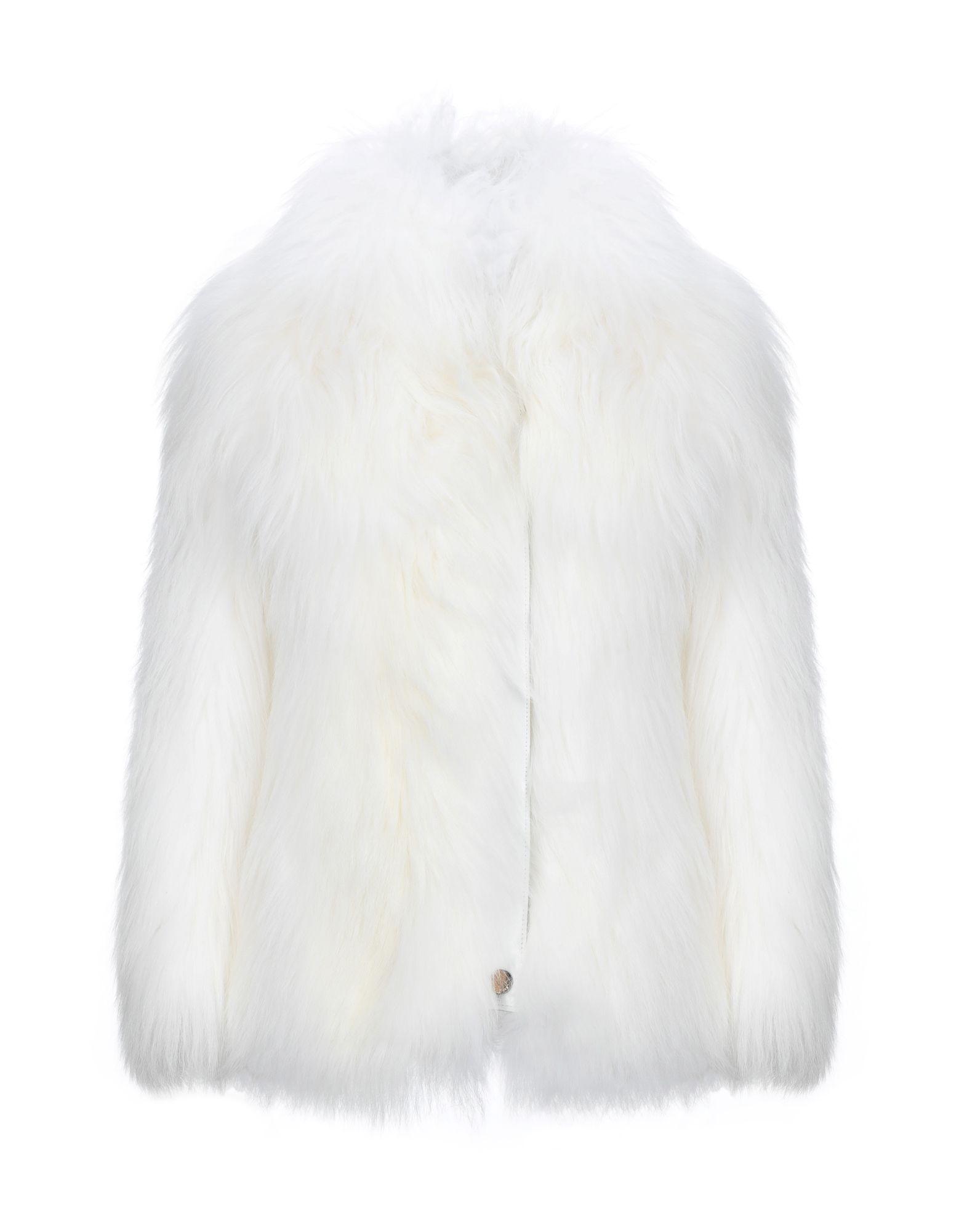 NINA RICCI Пальто женское пальто trafalgar diffuse ricci 2014