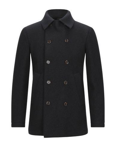 Пальто ELEVENTY 41951327ON