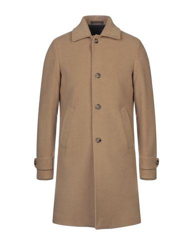 Пальто ELEVENTY 41951353CB