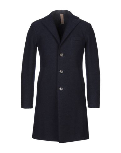 Пальто ELEVENTY 41951356AA