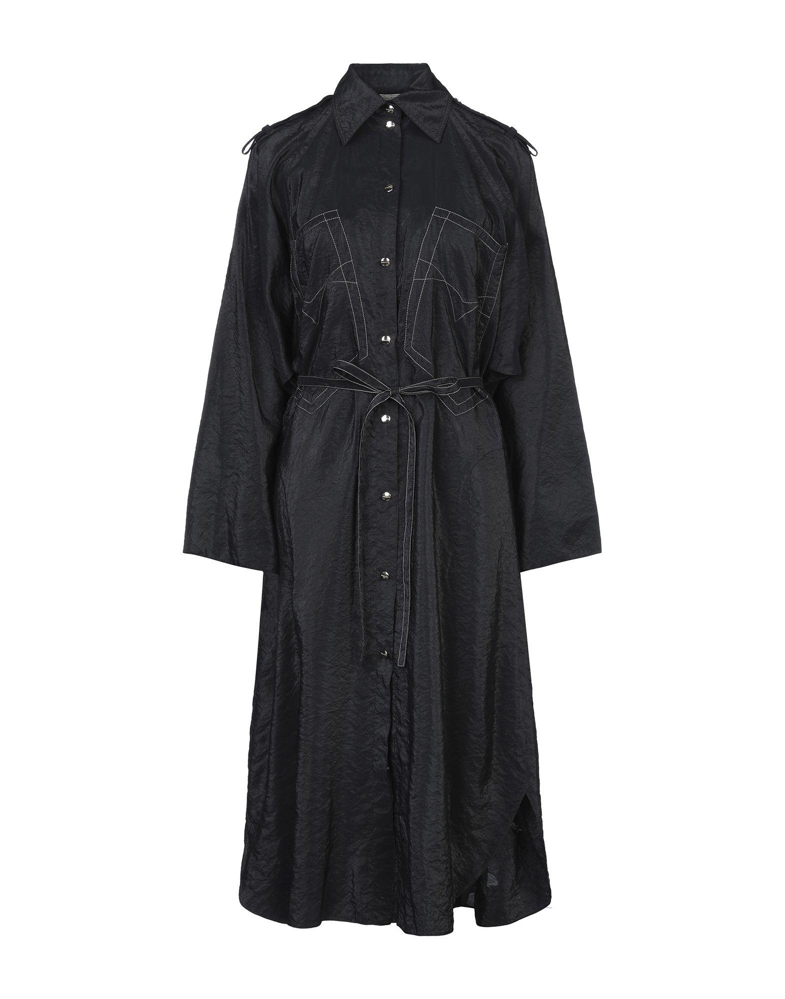 NINA RICCI Платье длиной 3/4