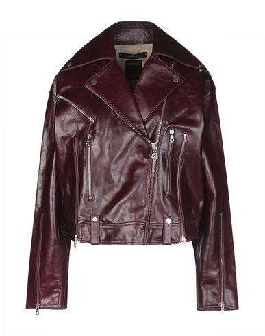 Куртки Rokh