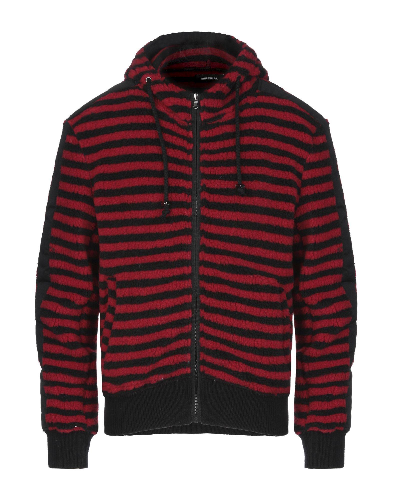 IMPERIAL Куртка куртка кожаная imperial imperial im004ewaxha1
