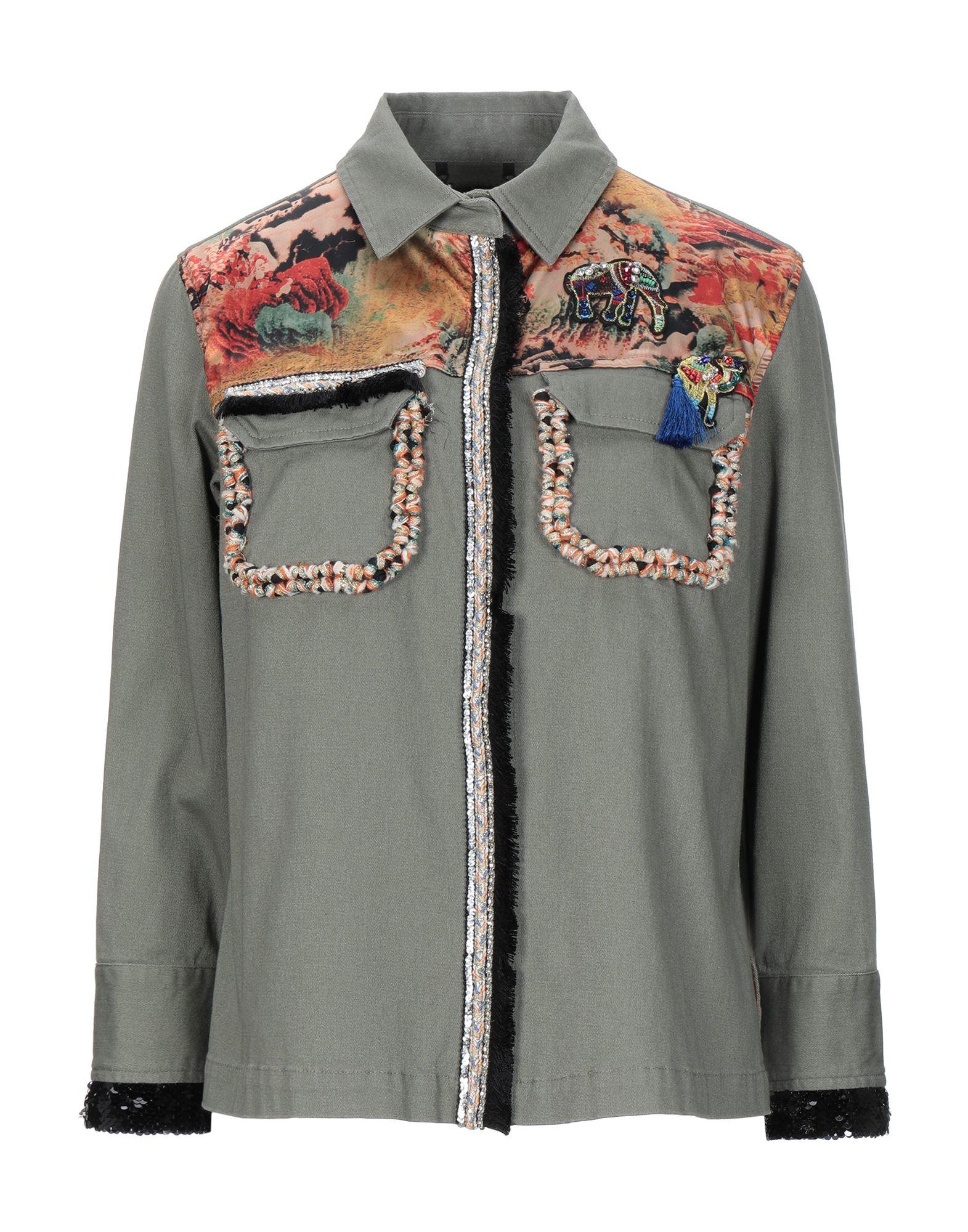 PATRIZIA PARMA Куртка подвесной светильник alfa parma 16941