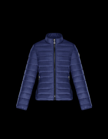 KAUKURA Dark blue Teen 12-14 years - Girl