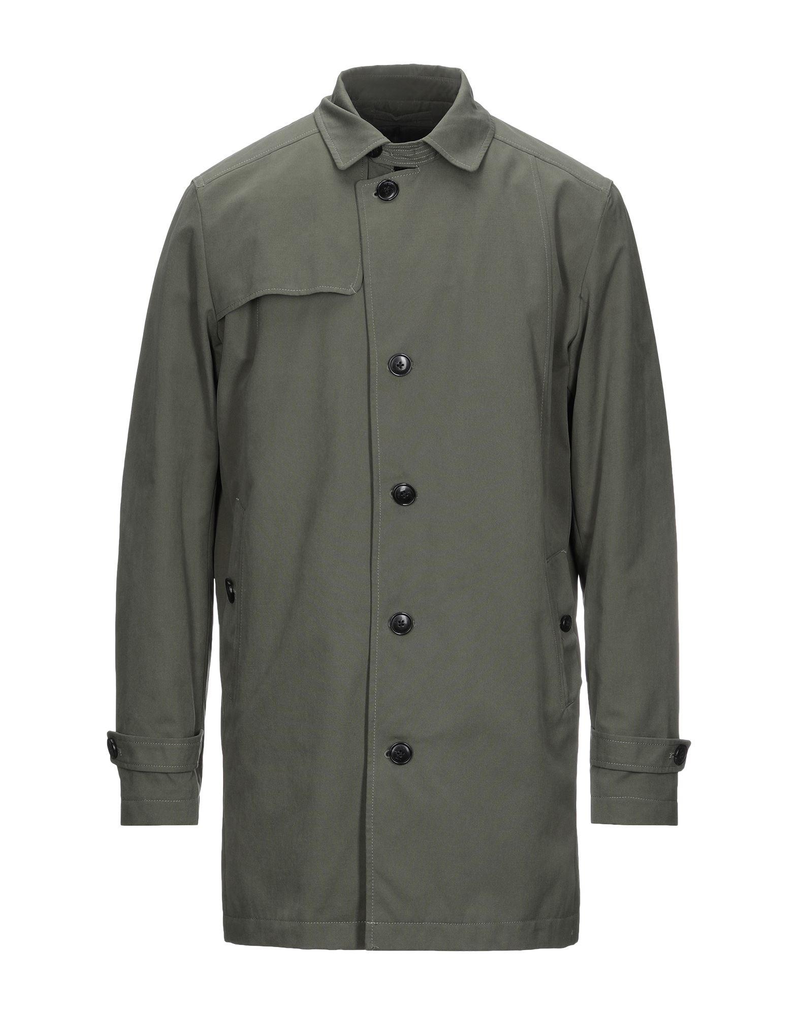 SELECTED HOMME Легкое пальто пальто selected homme selected homme se392embxva5