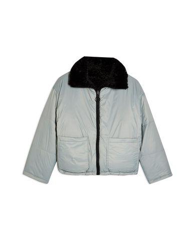 Куртки Topshop