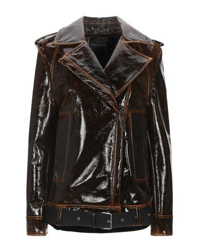 Куртка ERIKA CAVALLINI 41954554PF