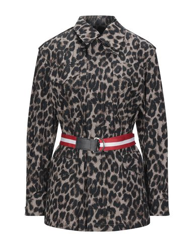 Куртка DE' HART