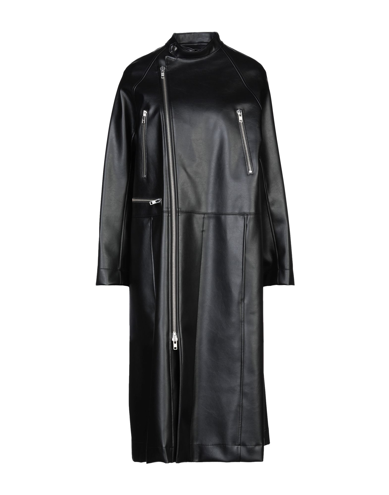 TER ET BANTINE Легкое пальто