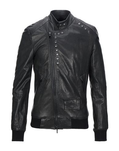 Куртки FALORMA