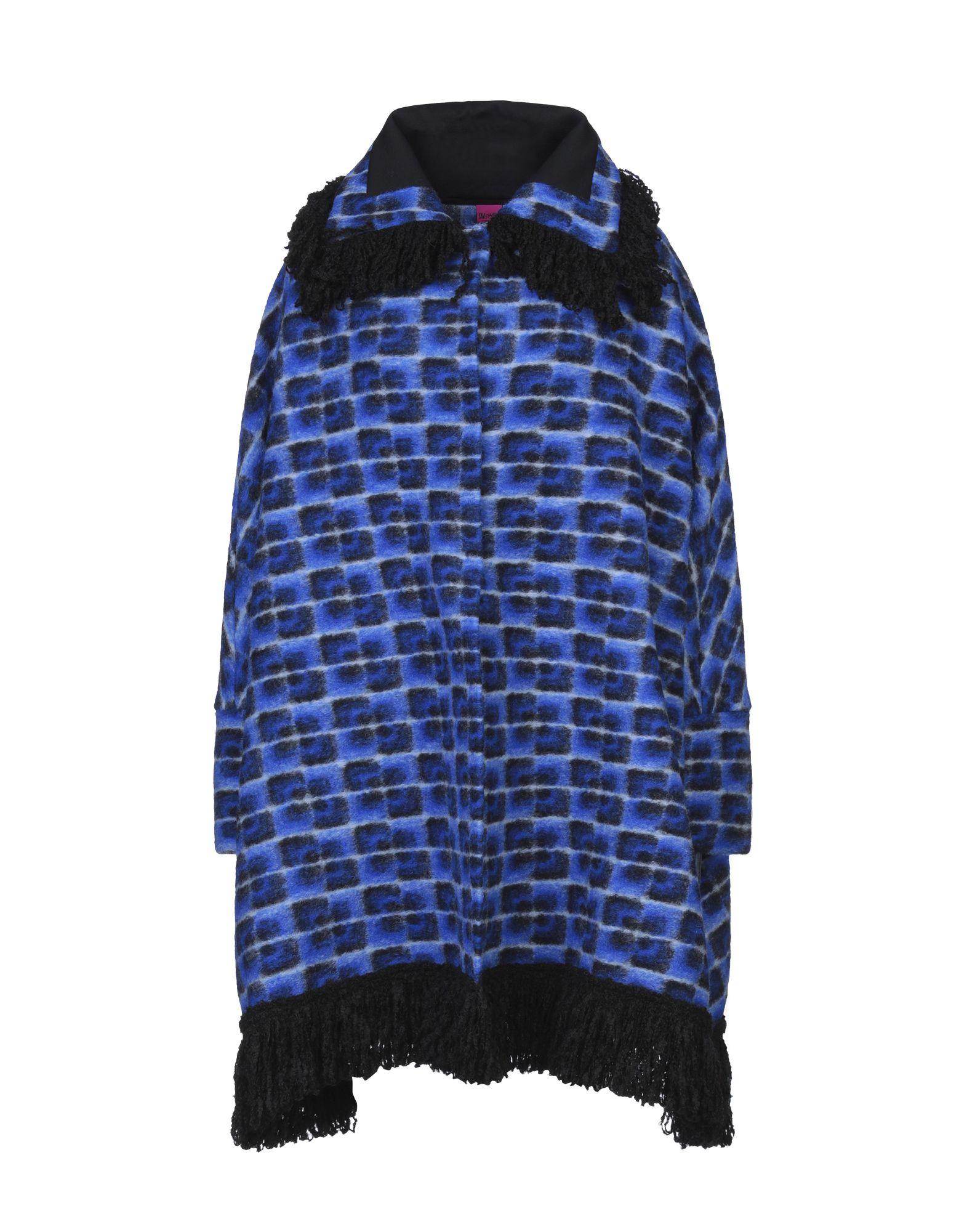 Фото - SAVE THE QUEEN Пальто the loom пальто