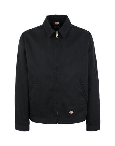 Куртка Dickies 41959058VG