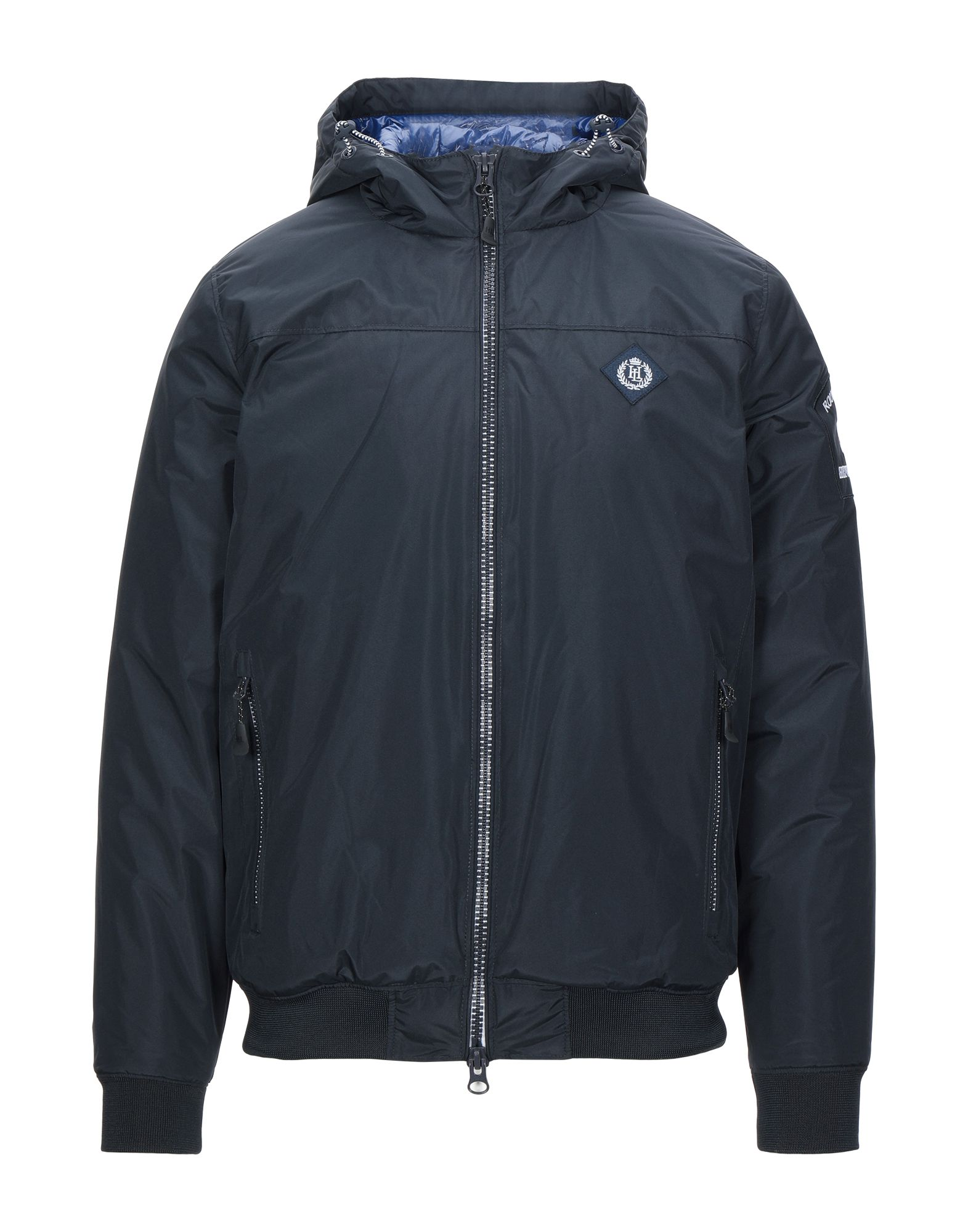 HENRI LLOYD Куртка henri lloyd куртка