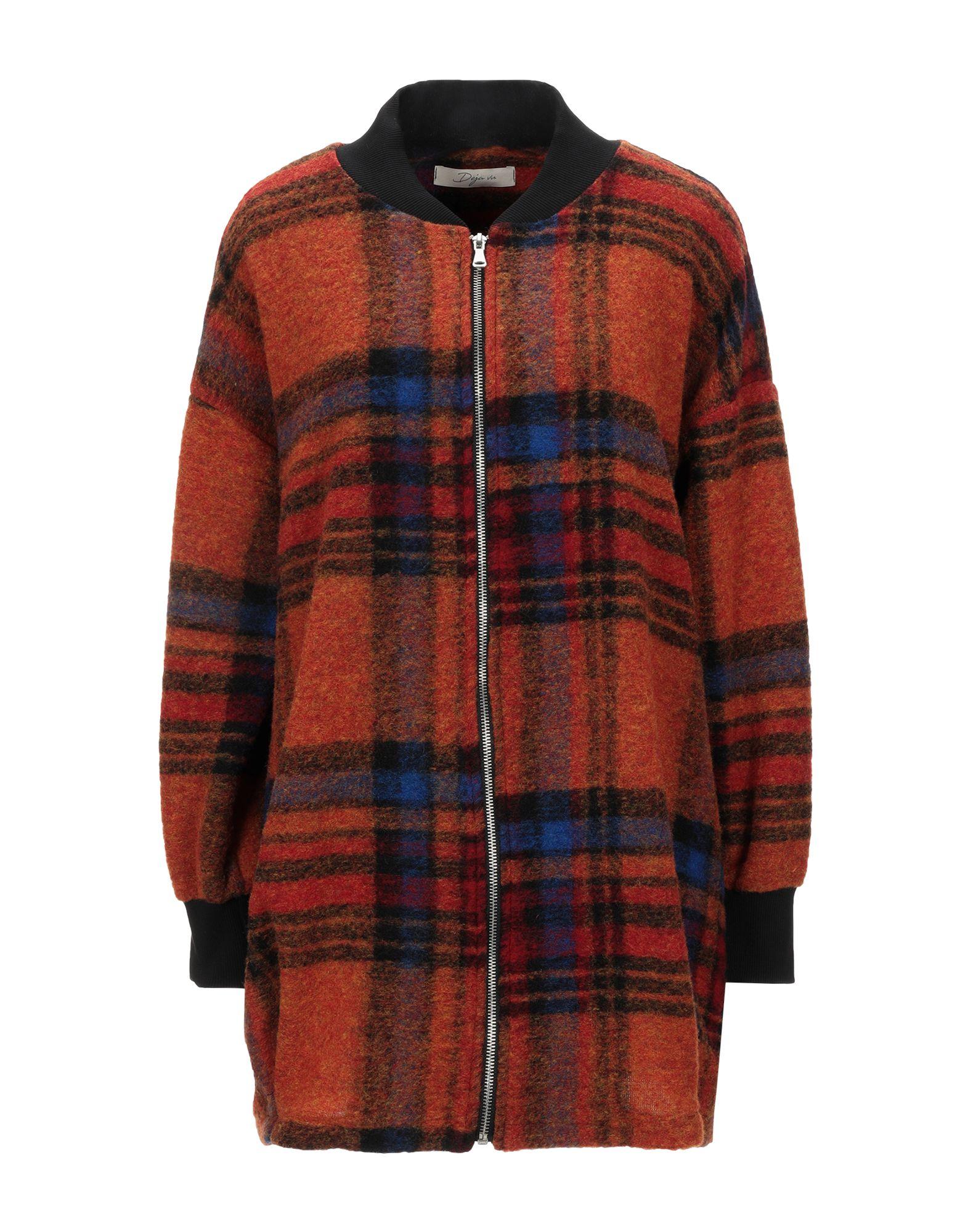 цена на DEJA-VU Куртка