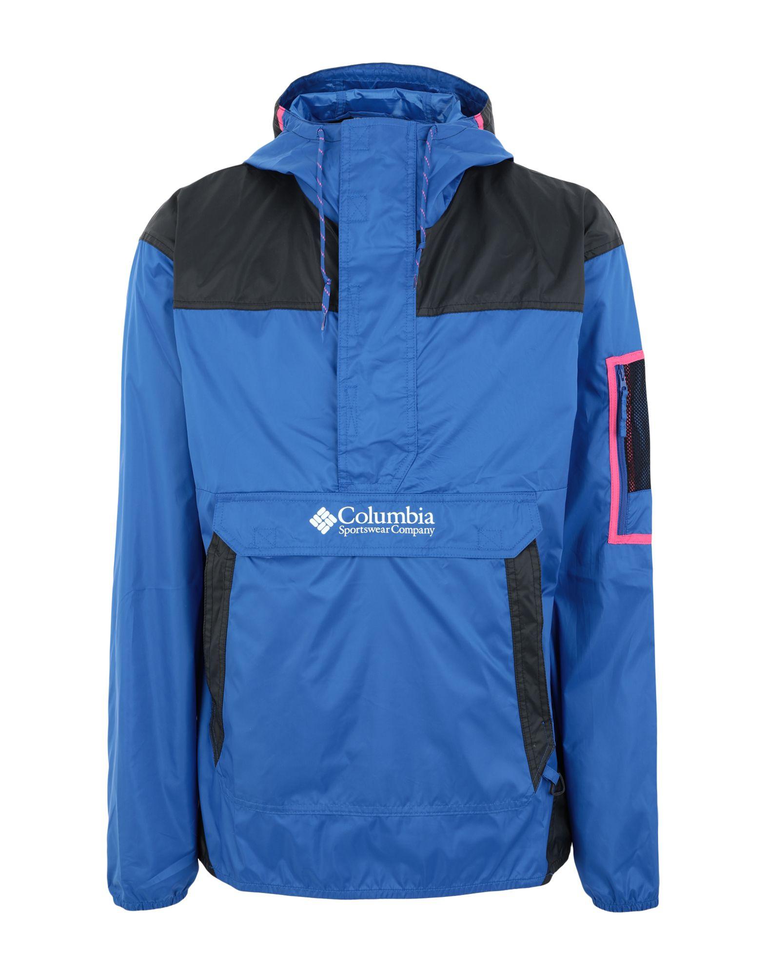 COLUMBIA Куртка columbia pубашка