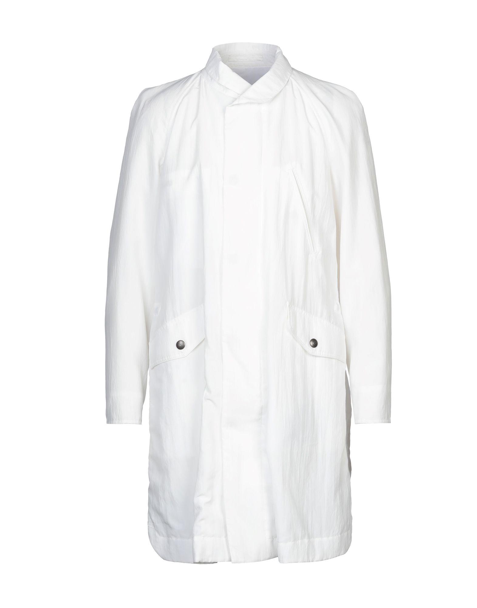 GIORGIO ARMANI Легкое пальто недорого