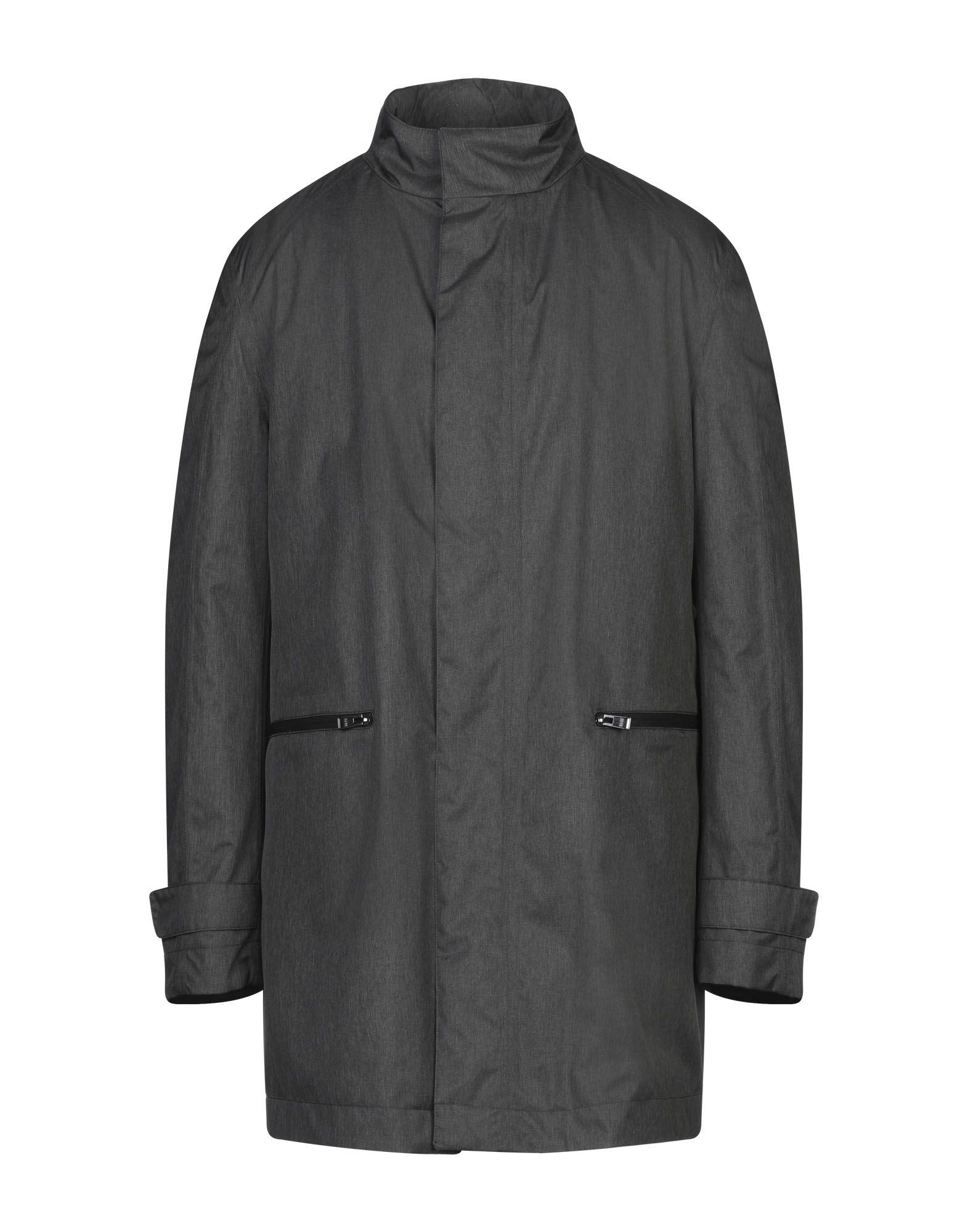 BOSS HUGO BOSS Куртка boss green куртка с фактурной отделкой