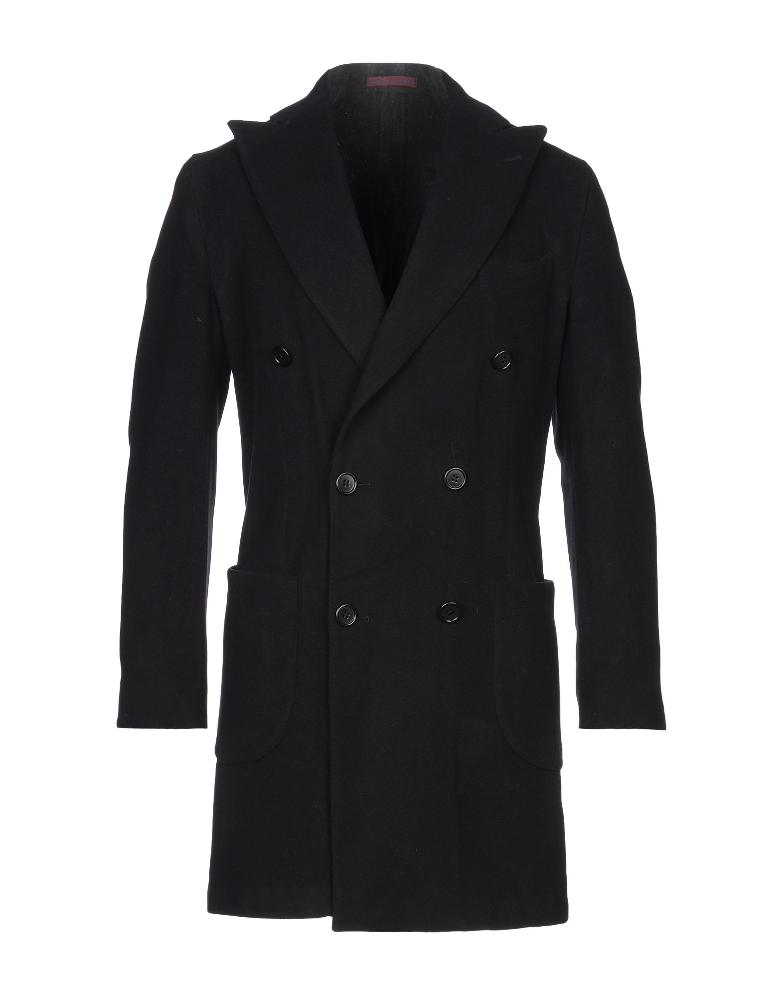 SARTITUDE Napoli Пальто цена 2017