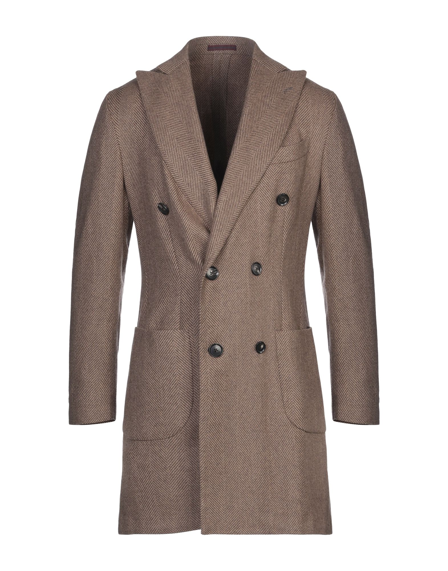 SARTITUDE Napoli Легкое пальто цена 2017