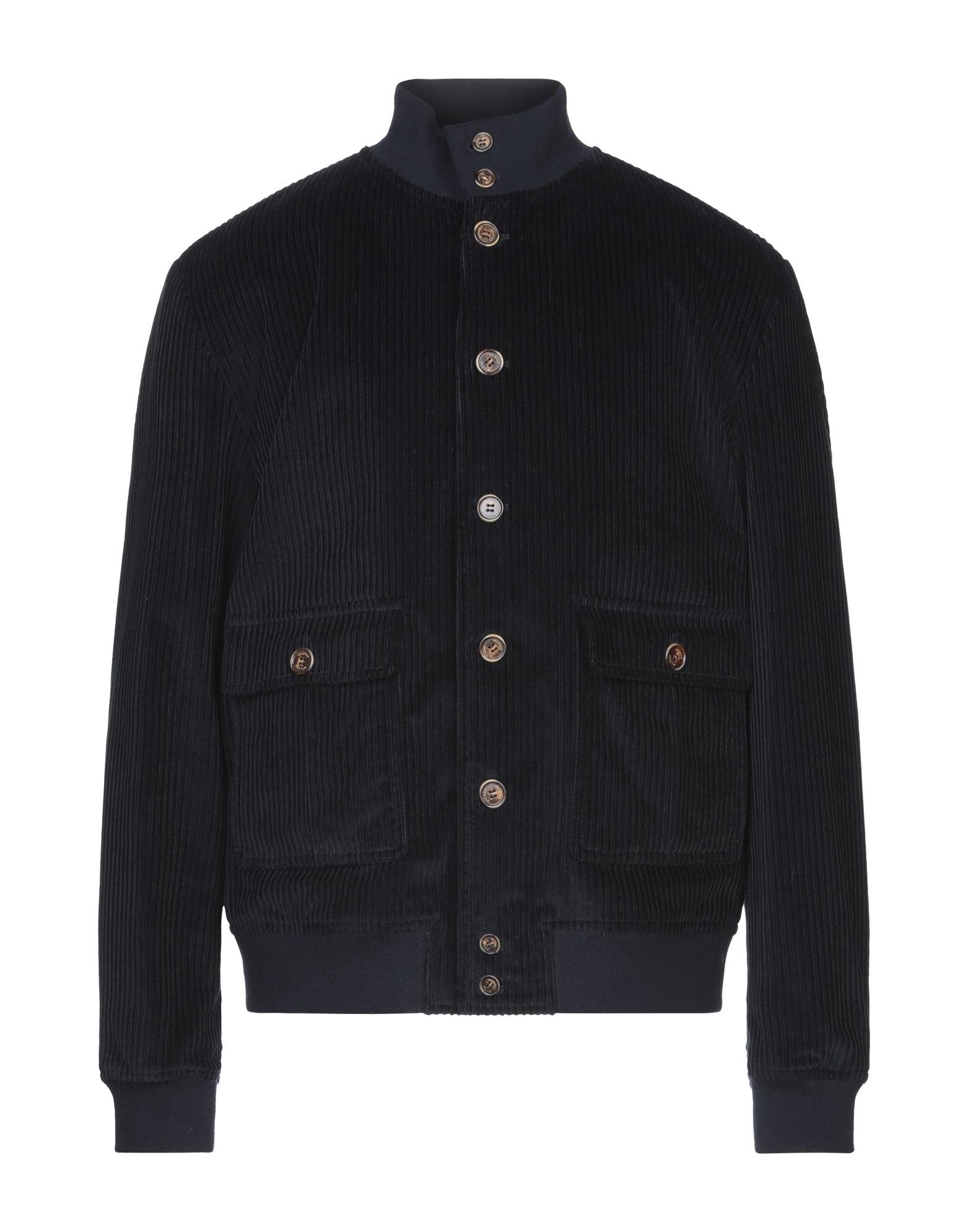 VALSTAR Куртка valstar повседневные брюки