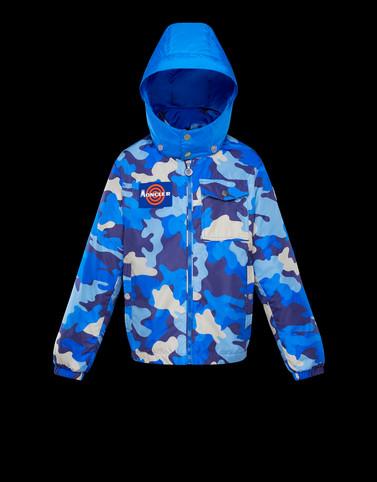 VIDOURLE Azul marino Infantil 8-10 Años - Niño Hombre