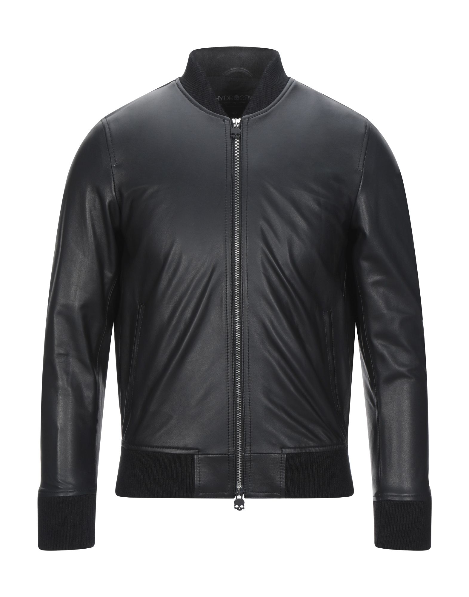 HYDROGEN Куртка hydrogen куртка