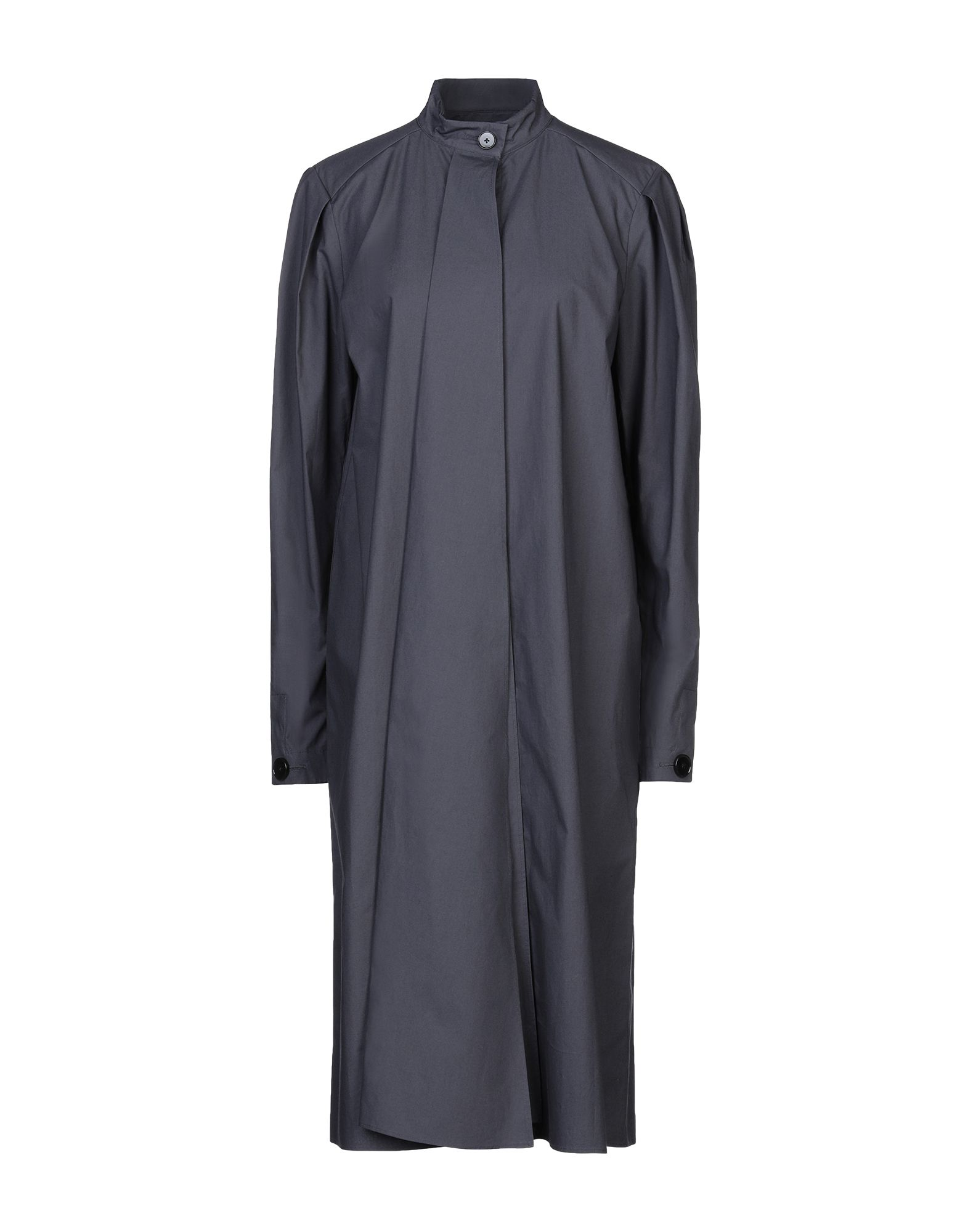 LEMAIRE Легкое пальто цена 2017