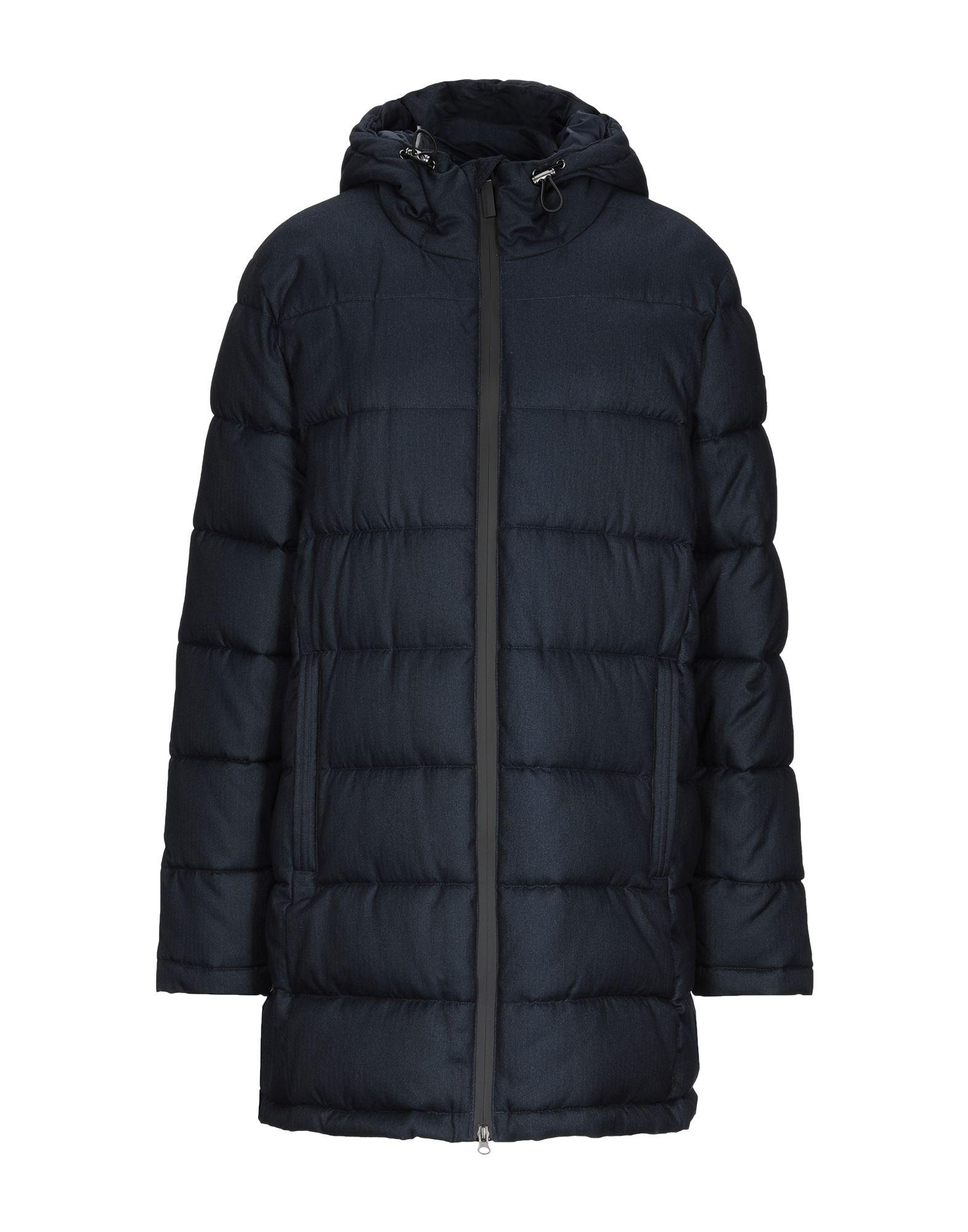 ARMATA DI MARE Куртка куртка armata di mare куртка