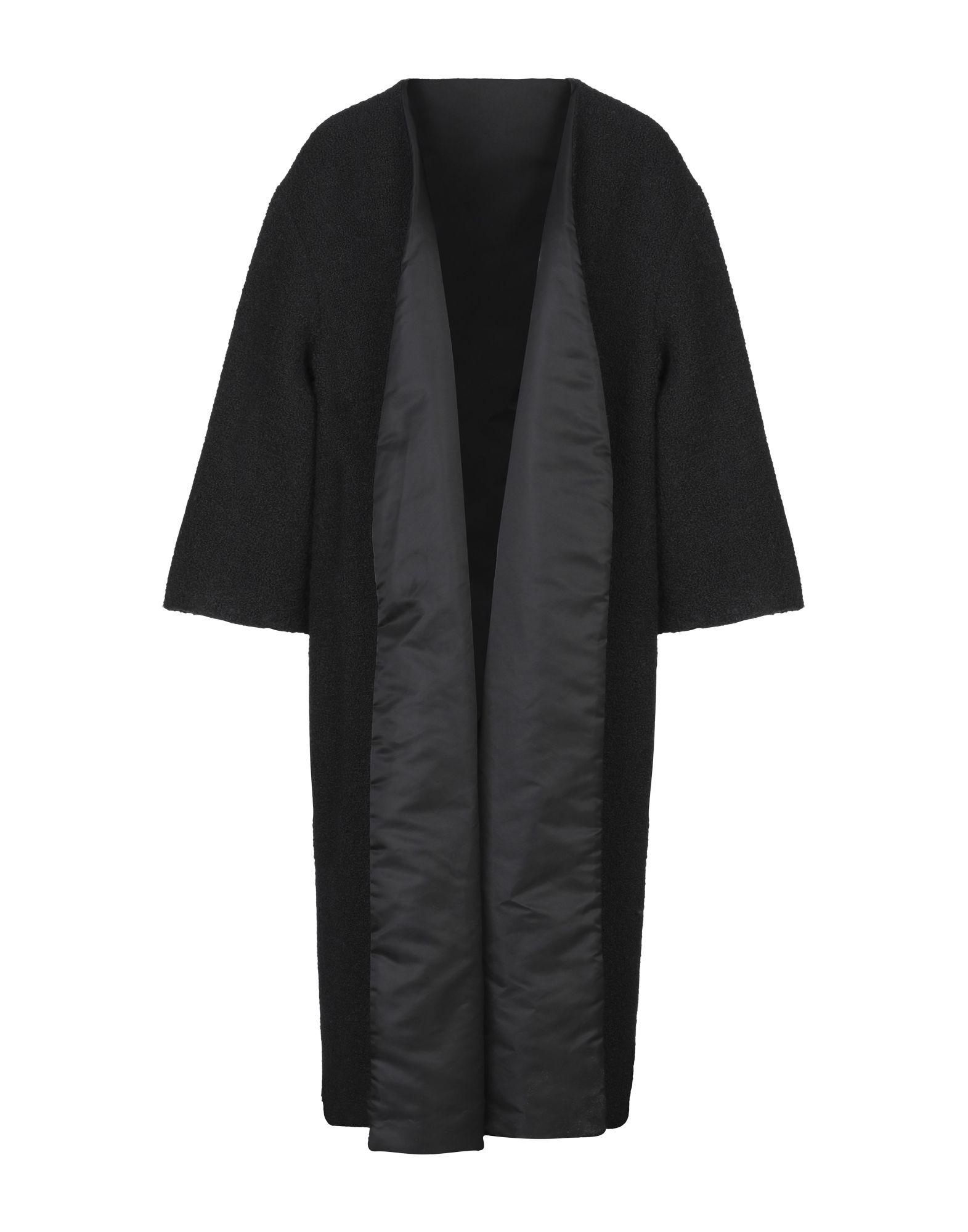 MAX & CO. Пальто пальто max