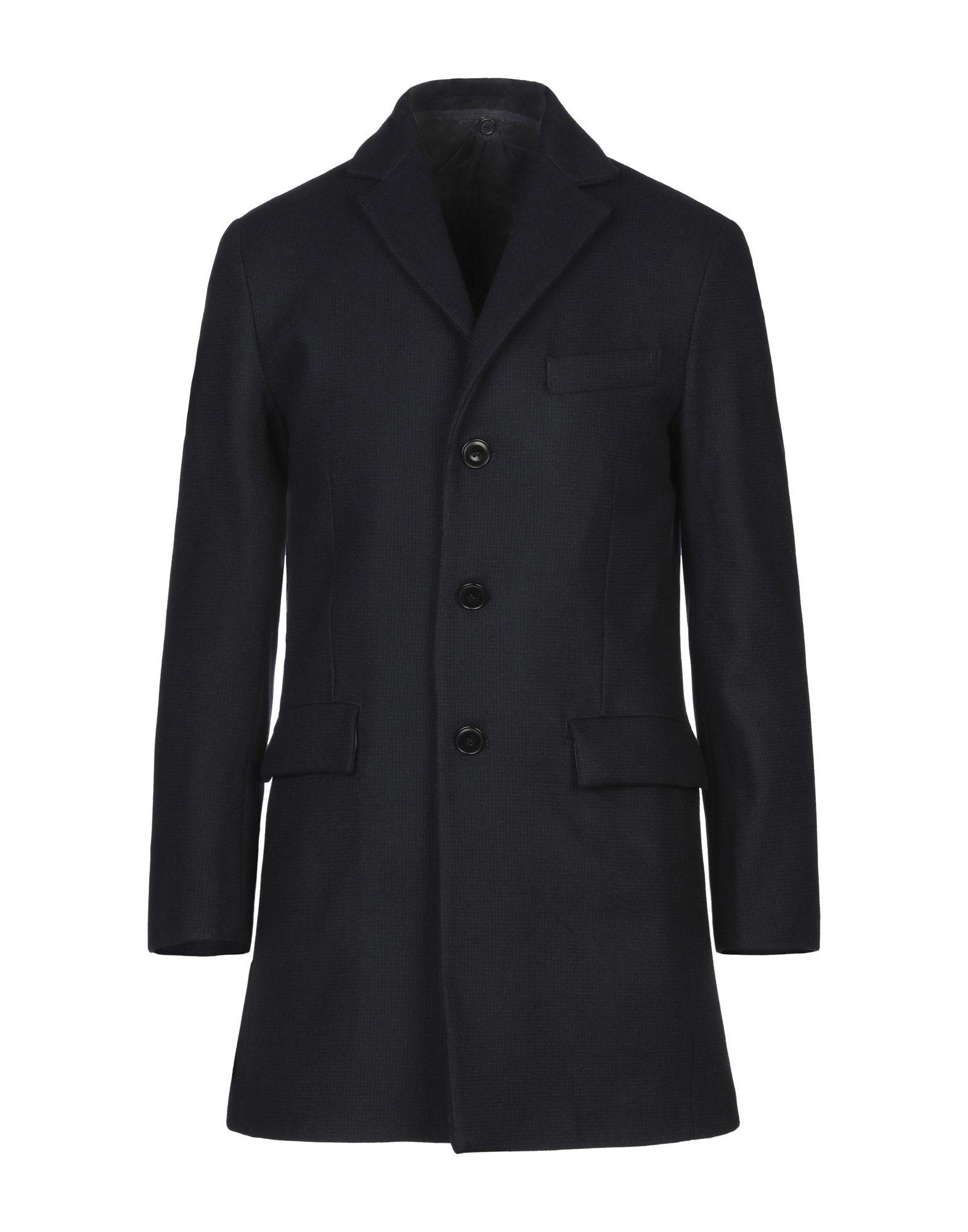ORIGINAL VINTAGE STYLE Пальто фото