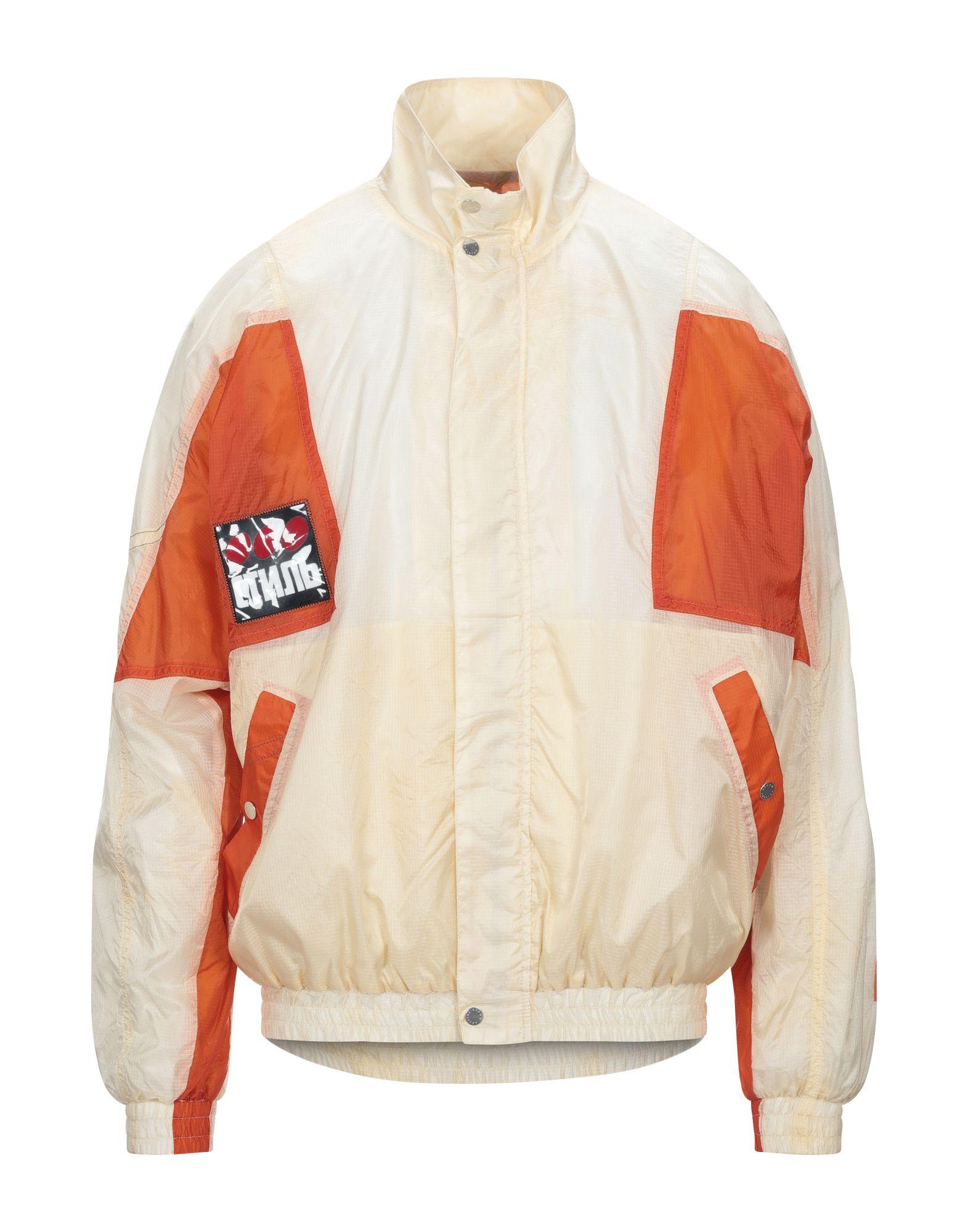 HERON PRESTON Куртка