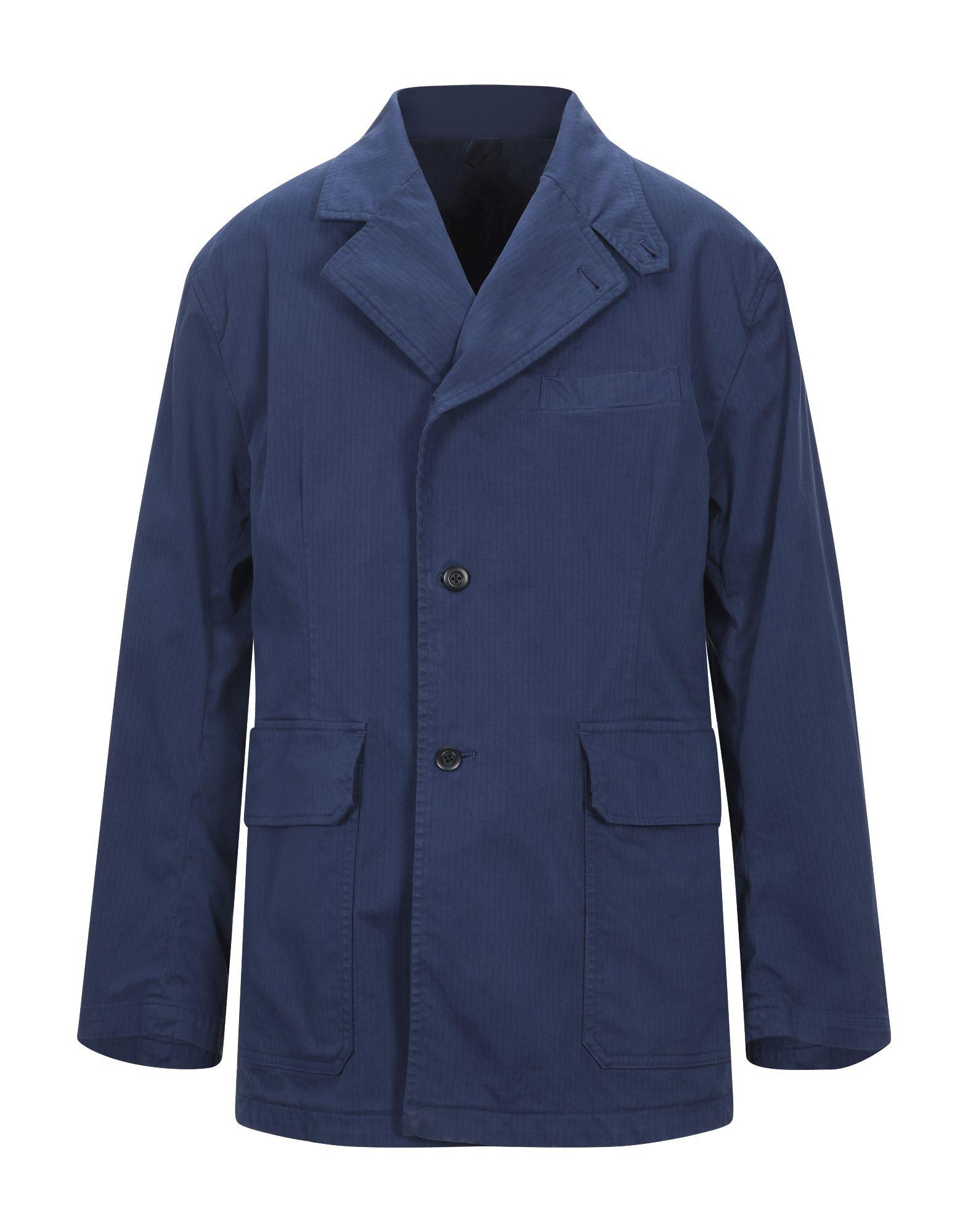 TS(S) Легкое пальто