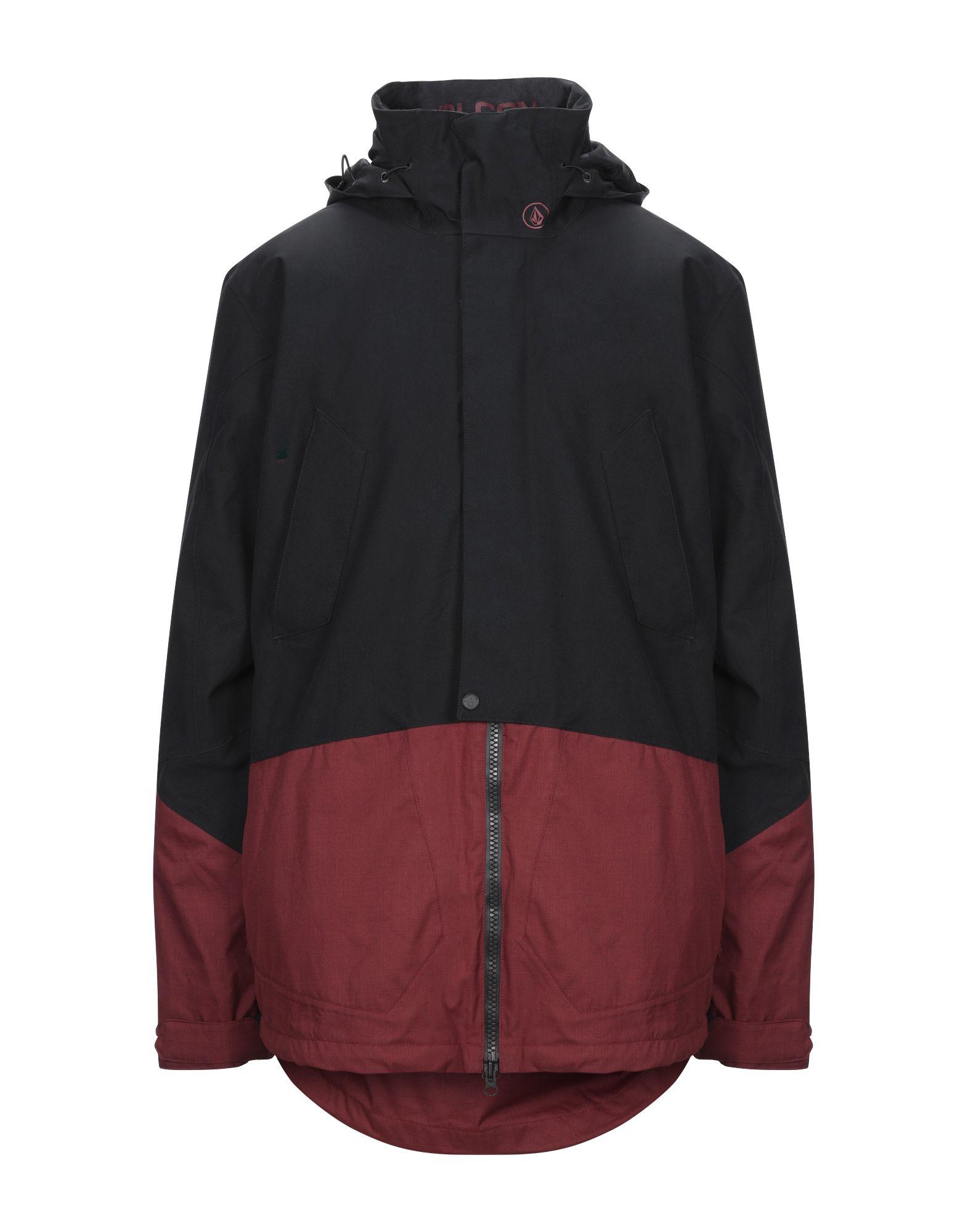 VOLCOM Куртка