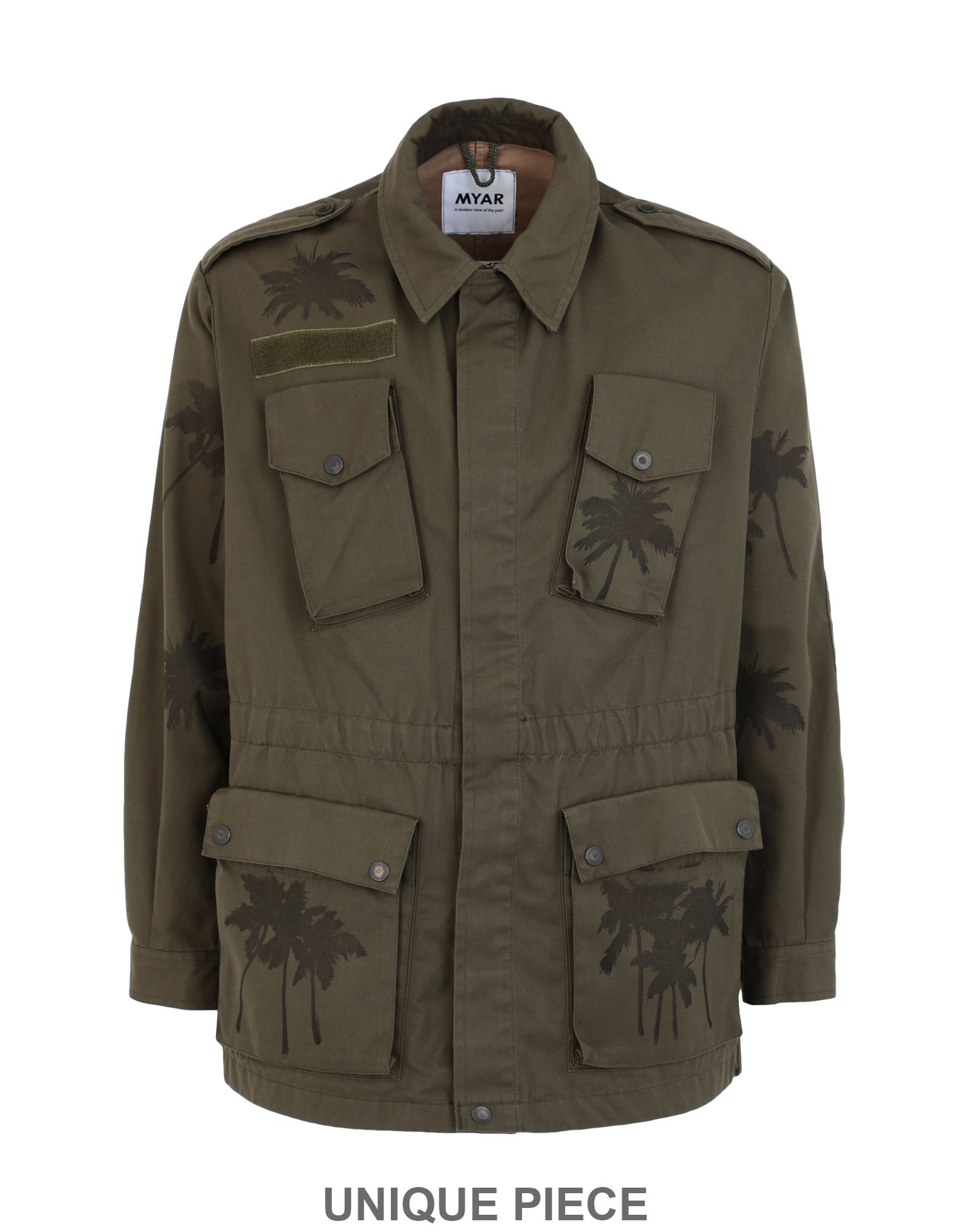 купить тнф куртку