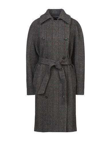 Пальто Kiltie
