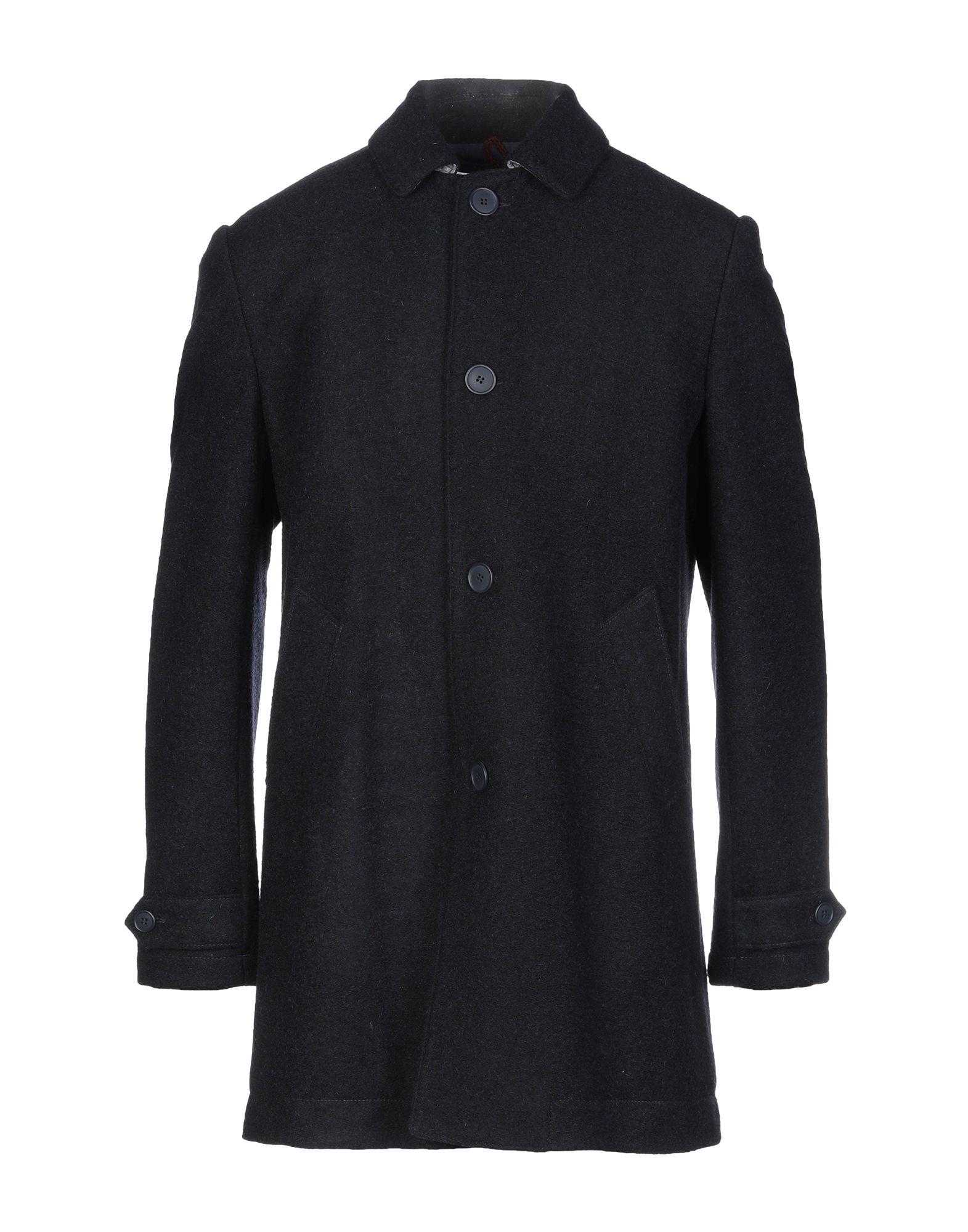 ALTATENSIONE Пальто цена 2017