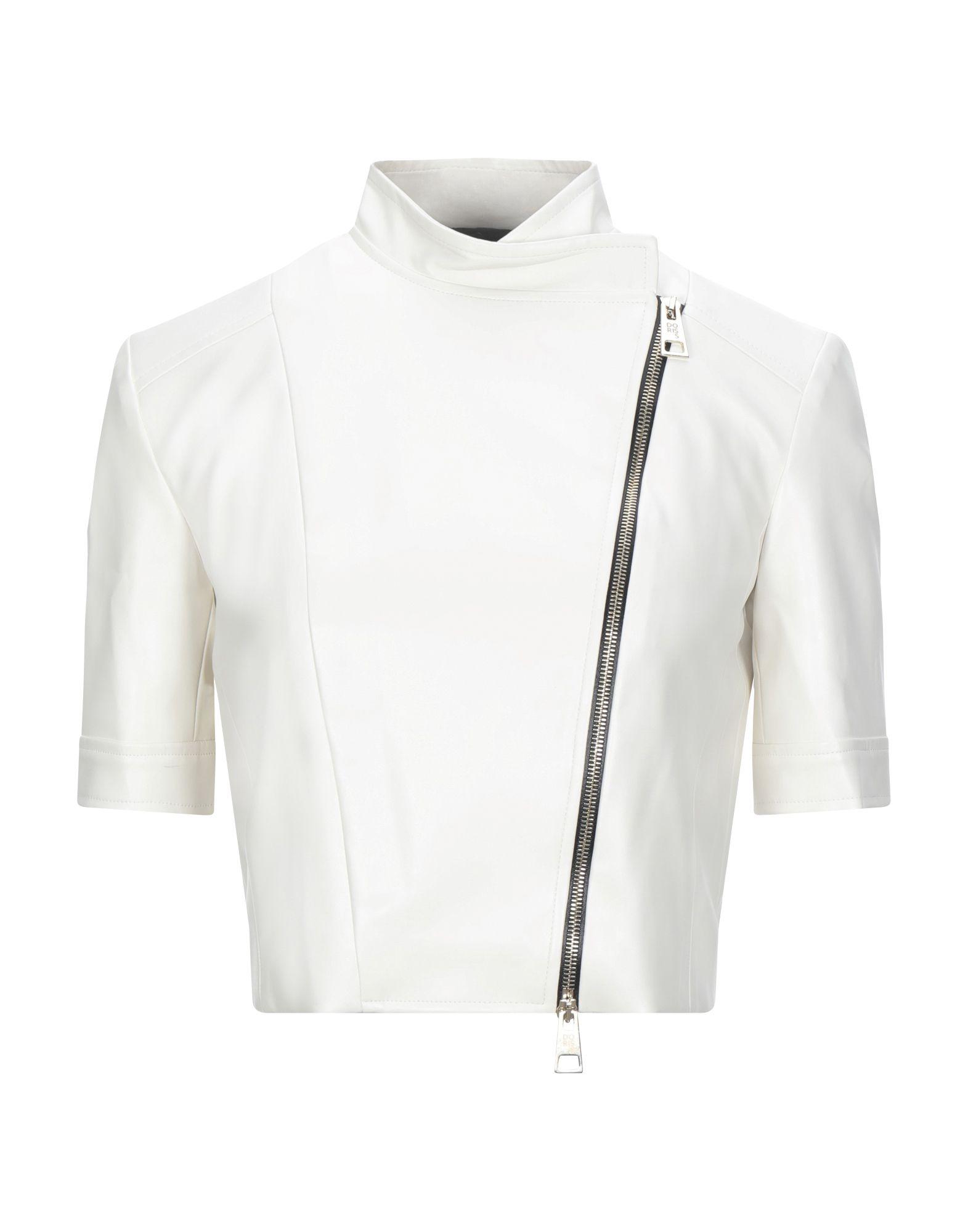 DORIS S Куртка doris s пиджак