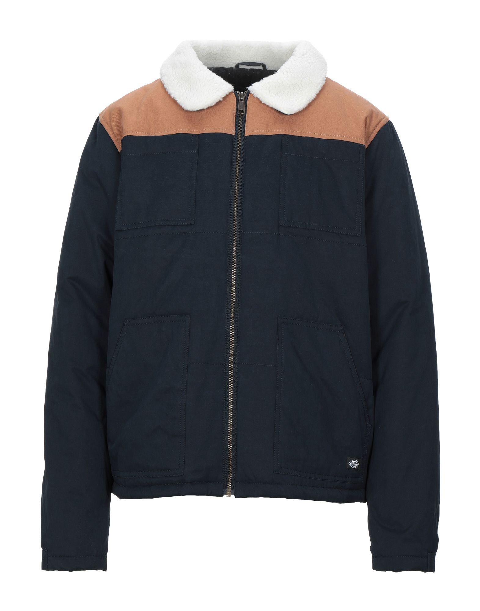 цена на DICKIES Куртка