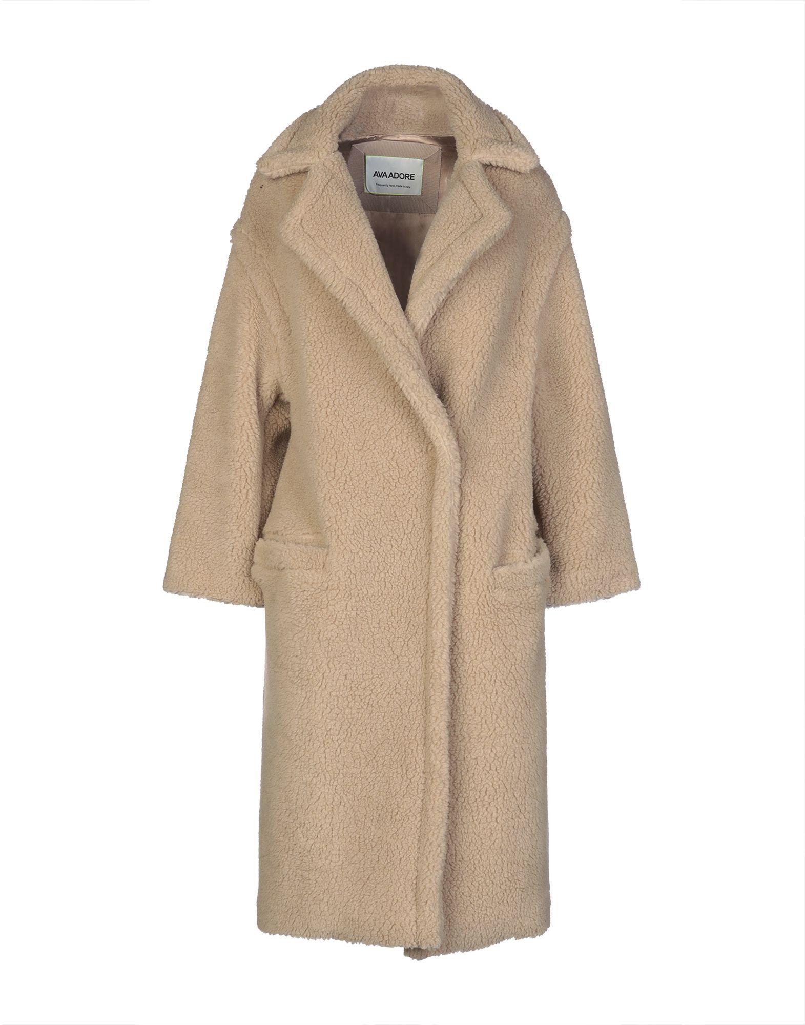 цена на AVA ADORE Пальто