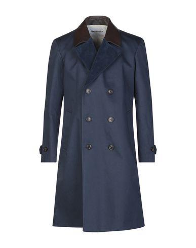 Пальто UMIT BENAN 41964852FQ