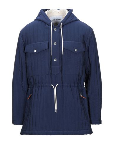 Куртка UMIT BENAN 41965012MG