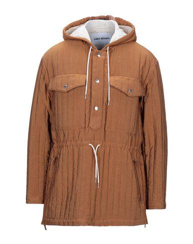 Куртка UMIT BENAN 41965012XR