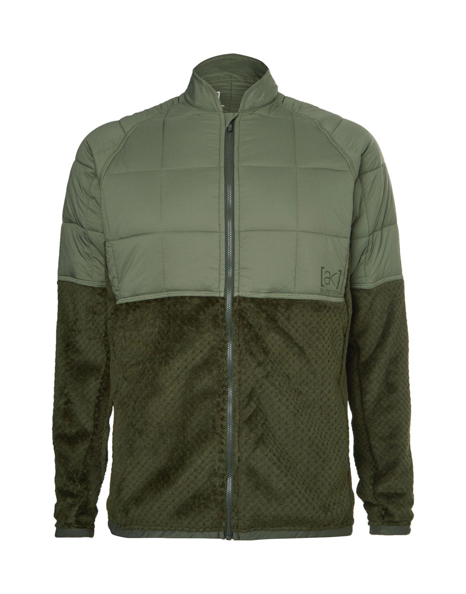 BURTON Куртка поло burton menswear london burton menswear london bu014emfazn0