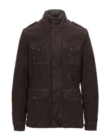Куртки TELERIA ZED