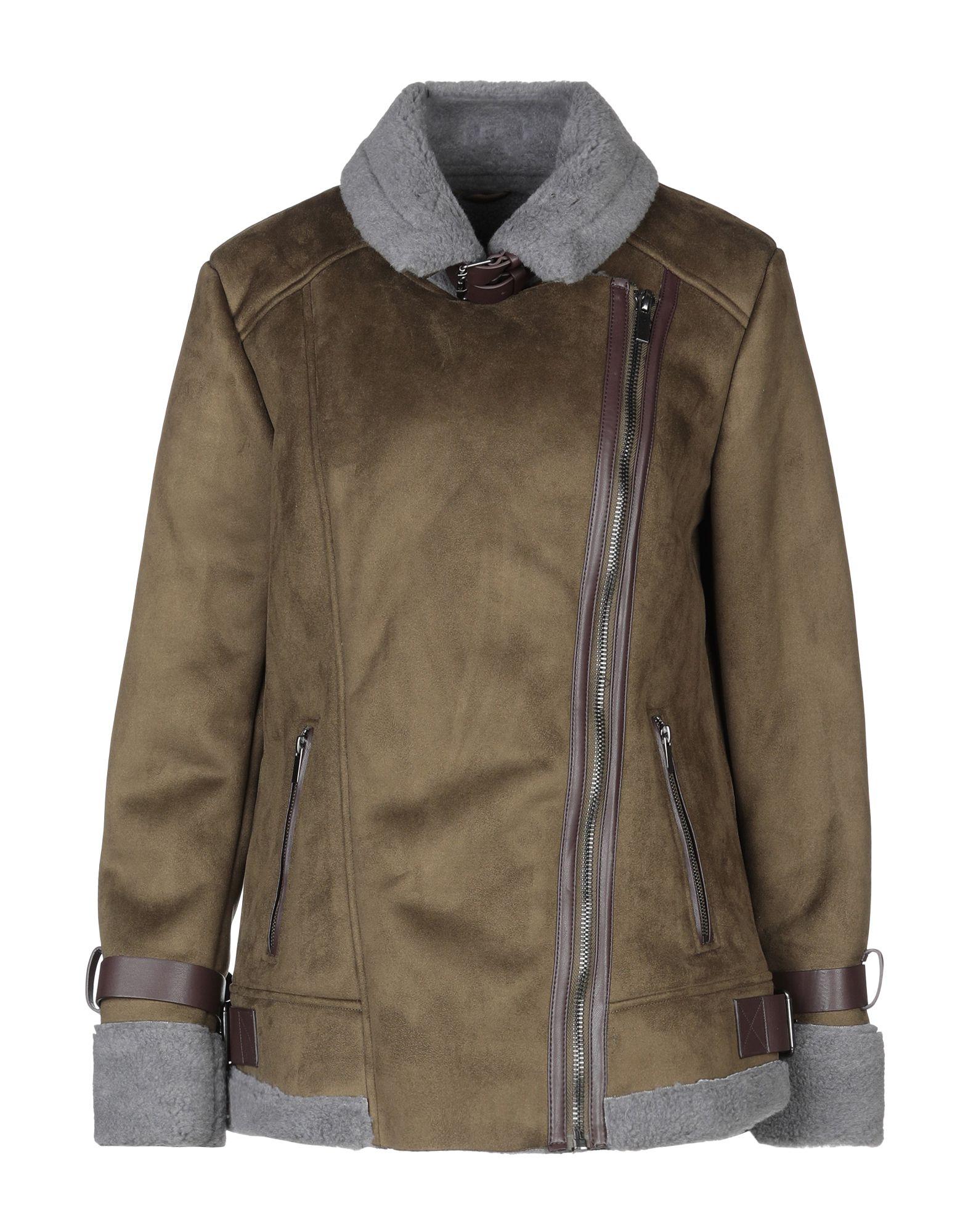цена на VILA Куртка
