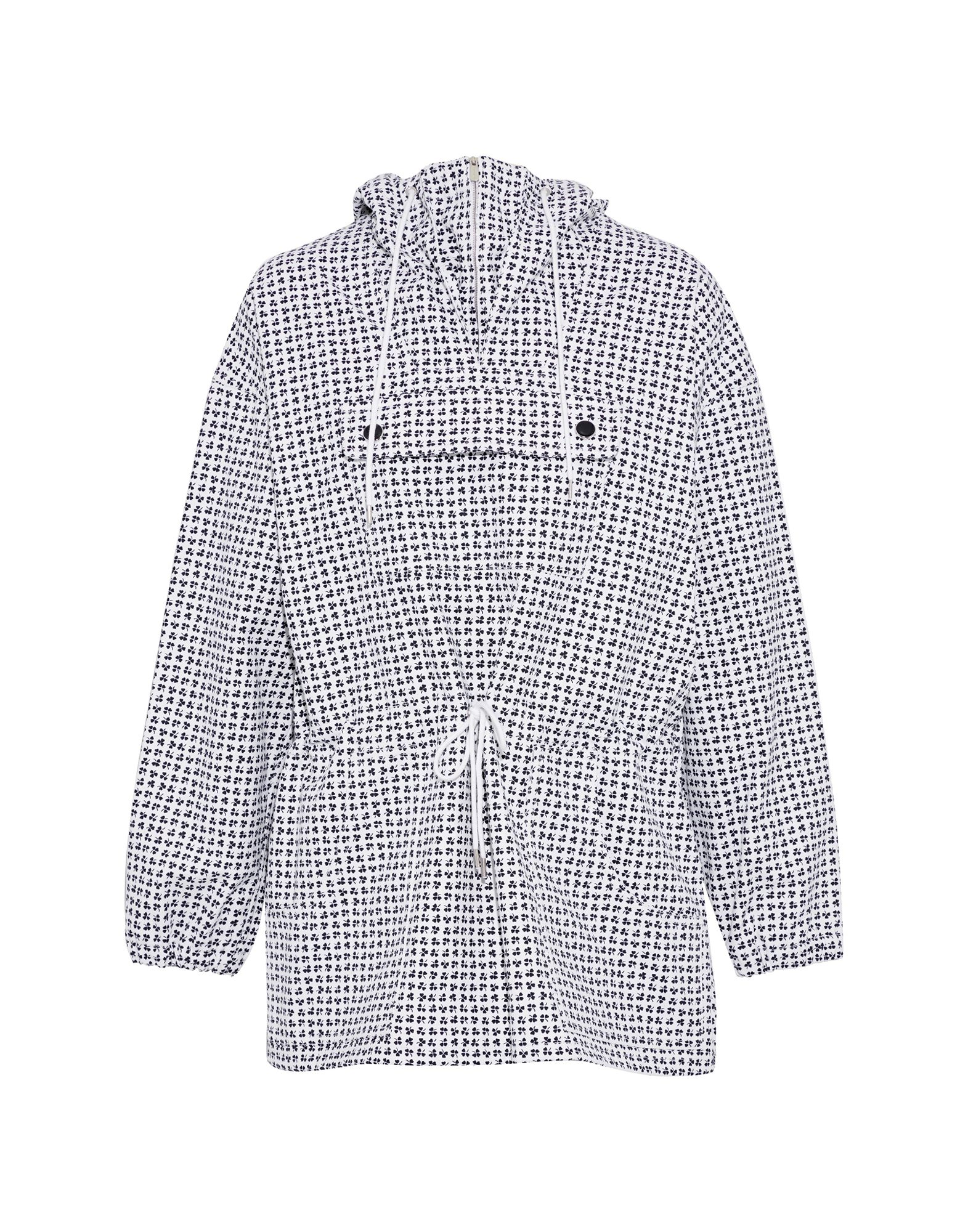 helen seward kapetil color VANESSA SEWARD Куртка