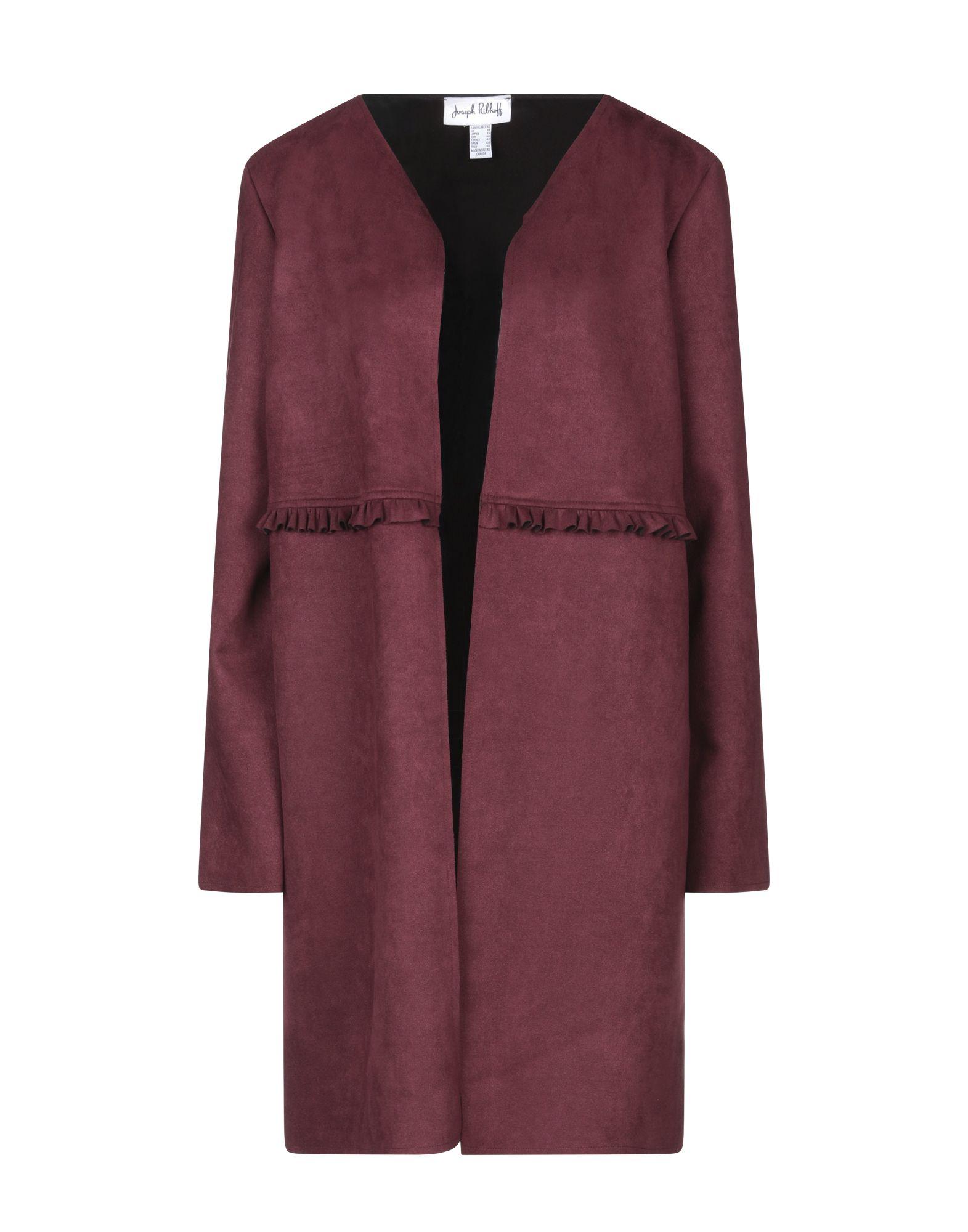JOSEPH RIBKOFF Легкое пальто