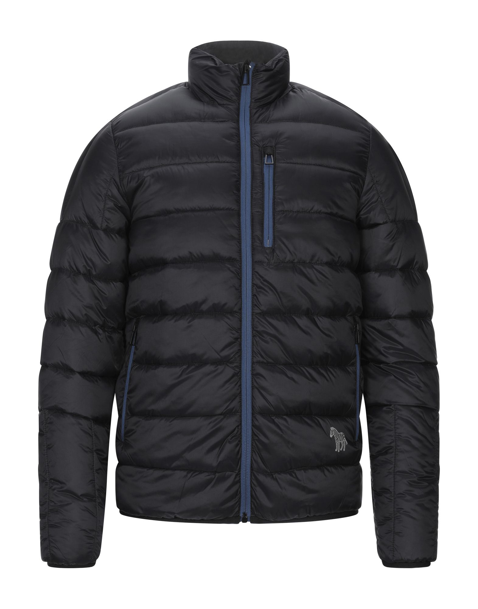 PS PAUL SMITH Synthetic Down Jackets - Item 41967817